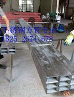 磨具机械设备不锈钢方管