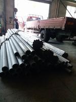 江苏泰州生产022Cr17Ni12Mo2不锈钢无缝钢管