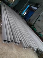 戴南不銹鋼制品廠生產提供S30408圓管