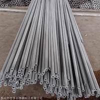 戴南精密尺寸精準不銹鋼無縫鋼管