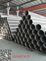 戴南不锈钢制品厂家生产流体低压用管道