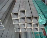 江蘇泰州鋼管廠興化不銹鋼方管40*40
