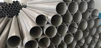 工业不锈钢焊接钢管