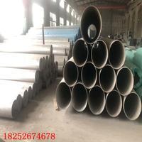 戴南工业不锈钢焊接钢管厂家
