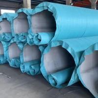 戴南不锈钢焊管生产厂家