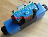 電磁閥 DG4V3S-2A-M-U-H5-60 電磁閥 DG4V3S-2A-M-U-H5-60