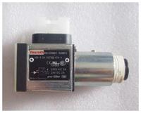 REXROTH力士乐压力继电器HED80A-2X/50K14S HED80A-2X/50K14S