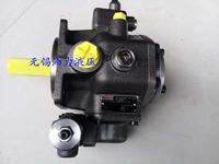 REXROTH叶片泵PV7-1X/06-10RA01MAO-05 PV7-1X/06-10RA01MAO-05