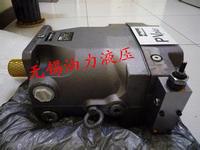 派克柱塞泵PV092R1K1T1FWS PV092R1K1T1FWS