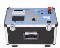 互感器綜合特性測試儀 BY2600