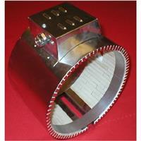 不銹鋼陶瓷電熱圈