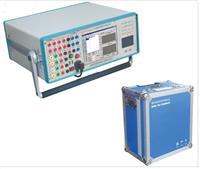 微機繼電保護測試儀 XEDJB-6600