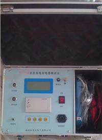 全自動電容電感測試儀 XED-3000