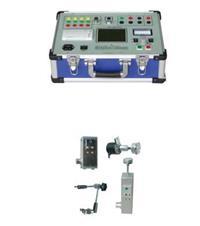斷路器綜合測試儀 BY8600B