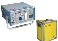 三相微機繼電保護測試儀 BY660B