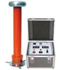 200KV/3mA直流高壓發生器 XEDGF