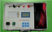 接觸回路電阻測試儀 BY25890B