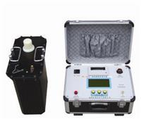 超低頻高壓發生器 XEDCP