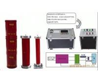 調頻串聯諧振試驗裝置 BYTP
