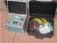 三回路直流電阻測試儀 XED2330