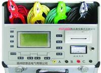 變壓器有載分接開關特性測試儀 XED2800