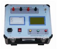 接地導通直流電阻測試儀 XEDDT