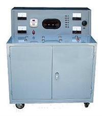礦用電纜故障測試儀 XEDST-310
