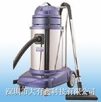 無塵室吸塵器 LRC-30