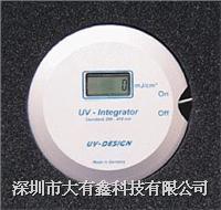UV能量計 UV Integrator 150