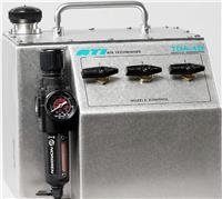 TDA-4B氣溶膠發生器