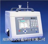 塵埃粒子計數器 LASAIR○R II-110粒子計數器