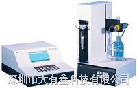 液體顆粒計數系統 HIAC8103