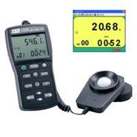 TES-1339R 專業級照度計  TES-1339R