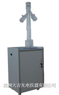 種子吹風機 CFY-II