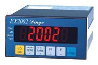 EX-2002自动控制显示器,EX-2002控制仪表 EX-2002