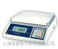 电子秤维修-100吨电子秤维修-滕州电子秤维修【佳宜电子】