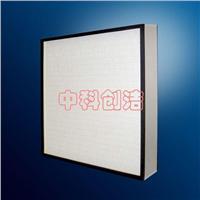 AAFAstroCel II 無隔板高效過濾器 1170*570*69mmAAF高效過濾器/AAF無隔板高效過濾器/AAF高效空氣過濾器/AAF無隔