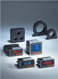 SM510电动机保护测控装置