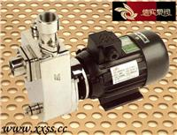 不锈钢小型自吸泵,小型自吸泵,不锈钢自吸泵,SFBX