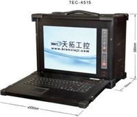 便攜式服務器 TANTO TEC-4516S