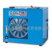 高压空气充气泵 MCH8/EM COMPACT