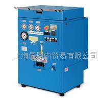 呼吸空气压缩机 MCH13/ET MINI SILENT EVO