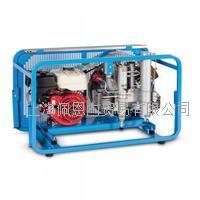 高压气体打气泵 MCH16/SH MINI TECH