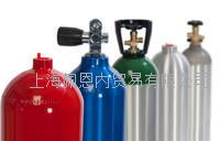 美國catalina潛水氣瓶 潛水氣瓶 catalina12升鋁合金材質