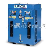 高压呼吸压缩机 MCH26/ET COMPACT