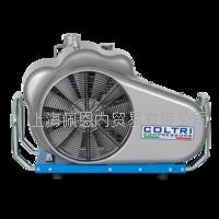 呼吸空气压缩机 MCH13/SMART