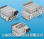 日本CKD電磁閥 4F210、4F310、4F410、4GA119
