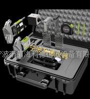 2020年新款激光对中仪AT200型测量10米瑞典Fixturlaser