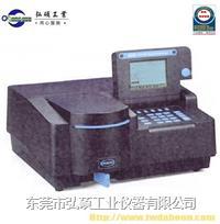 紫外光分光光度仪