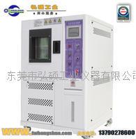 DH-1002臭氧老化试验机